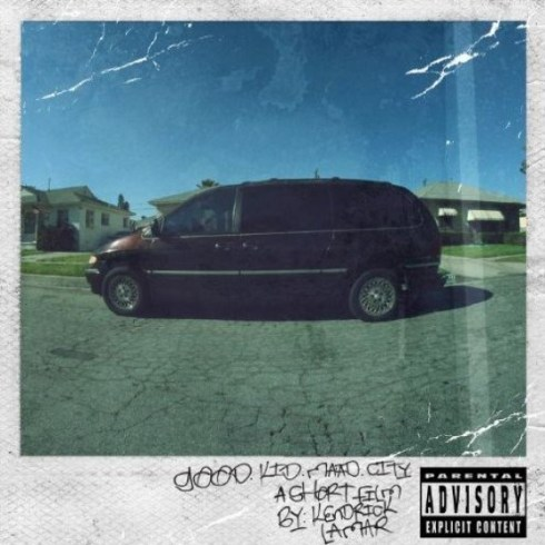 kendrick-lamar-good-kid-mad-city-deluxe-cover1-e1347640933501